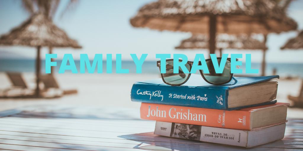 simply finnoy mom family travel