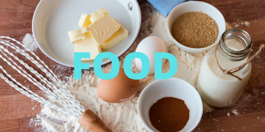 simply finnoy mom recipes