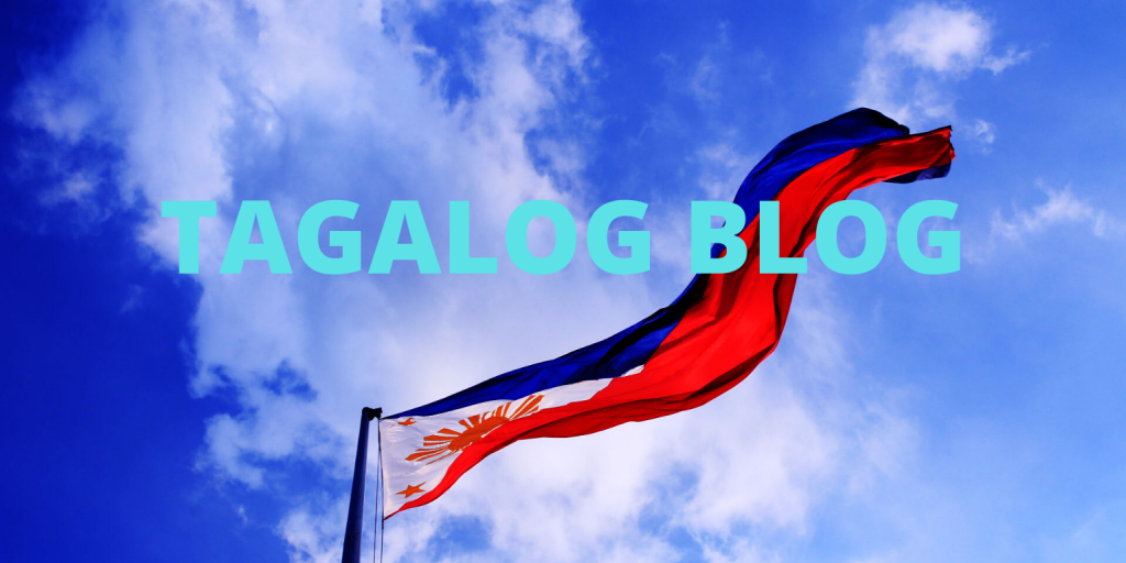 tagalog simply finnoy mom